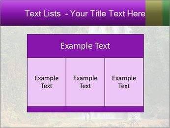 0000075652 PowerPoint Template - Slide 59
