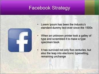 0000075652 PowerPoint Template - Slide 6