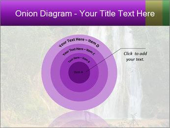 0000075652 PowerPoint Template - Slide 61