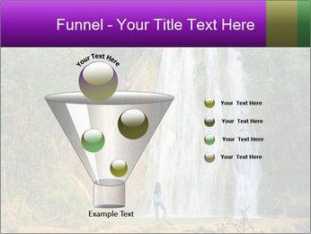 0000075652 PowerPoint Template - Slide 63