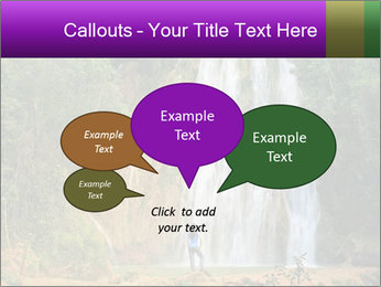 0000075652 PowerPoint Template - Slide 73