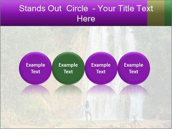 0000075652 PowerPoint Template - Slide 76