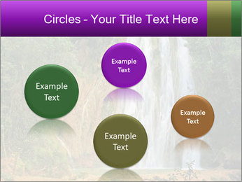 0000075652 PowerPoint Template - Slide 77