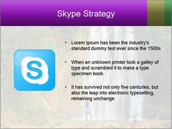 0000075652 PowerPoint Template - Slide 8
