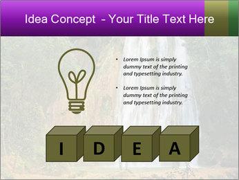 0000075652 PowerPoint Template - Slide 80