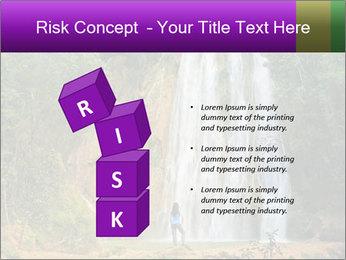 0000075652 PowerPoint Template - Slide 81