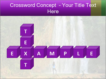 0000075652 PowerPoint Template - Slide 82