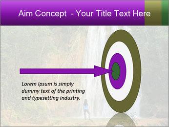 0000075652 PowerPoint Template - Slide 83