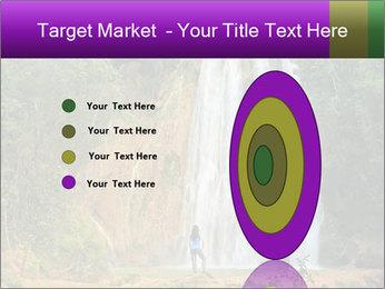 0000075652 PowerPoint Template - Slide 84