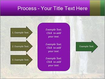 0000075652 PowerPoint Template - Slide 85