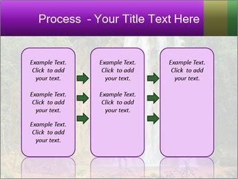 0000075652 PowerPoint Template - Slide 86