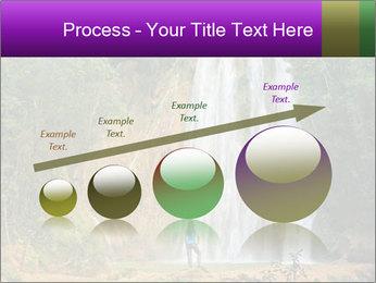 0000075652 PowerPoint Template - Slide 87