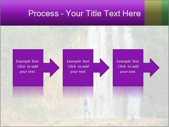 0000075652 PowerPoint Template - Slide 88