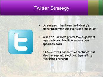 0000075652 PowerPoint Template - Slide 9