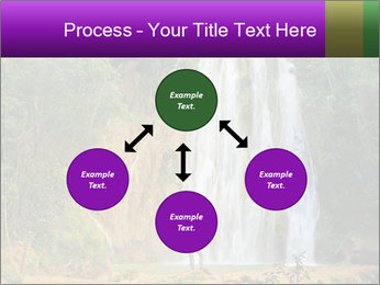 0000075652 PowerPoint Template - Slide 91