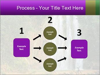 0000075652 PowerPoint Template - Slide 92