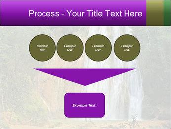 0000075652 PowerPoint Template - Slide 93