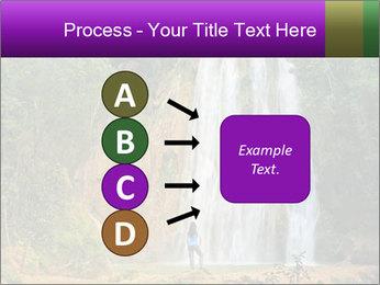 0000075652 PowerPoint Template - Slide 94
