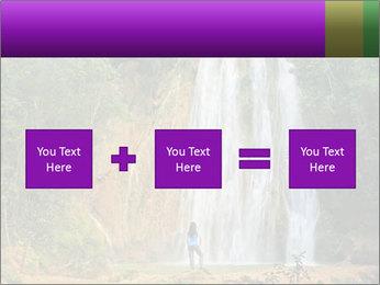 0000075652 PowerPoint Template - Slide 95