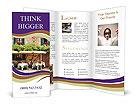 0000075653 Brochure Template
