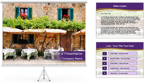 0000075653 PowerPoint Template