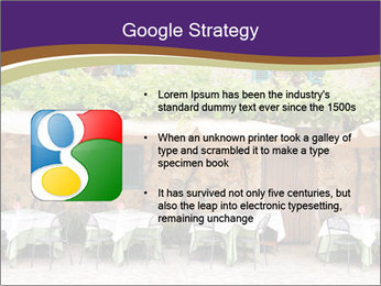 0000075653 PowerPoint Template - Slide 10