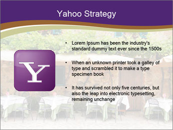 0000075653 PowerPoint Template - Slide 11