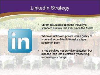 0000075653 PowerPoint Template - Slide 12