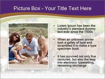 0000075653 PowerPoint Template - Slide 13
