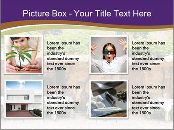 0000075653 PowerPoint Template - Slide 14