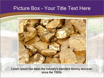 0000075653 PowerPoint Template - Slide 15
