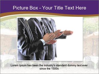 0000075653 PowerPoint Template - Slide 16