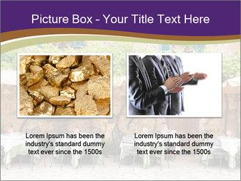 0000075653 PowerPoint Template - Slide 18