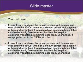 0000075653 PowerPoint Template - Slide 2