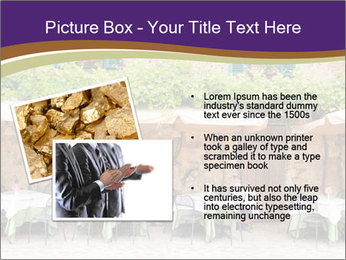 0000075653 PowerPoint Template - Slide 20
