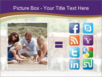 0000075653 PowerPoint Template - Slide 21