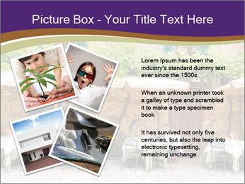 0000075653 PowerPoint Template - Slide 23