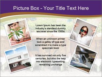 0000075653 PowerPoint Template - Slide 24