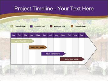 0000075653 PowerPoint Template - Slide 25