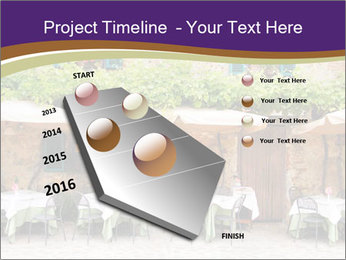 0000075653 PowerPoint Template - Slide 26