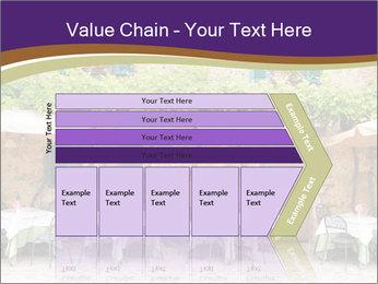 0000075653 PowerPoint Template - Slide 27
