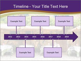 0000075653 PowerPoint Template - Slide 28