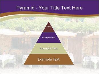 0000075653 PowerPoint Template - Slide 30