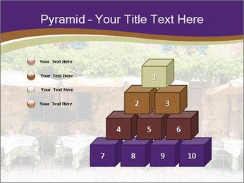 0000075653 PowerPoint Template - Slide 31