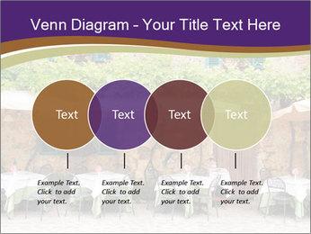 0000075653 PowerPoint Template - Slide 32