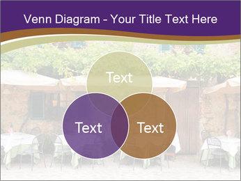 0000075653 PowerPoint Template - Slide 33