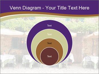 0000075653 PowerPoint Template - Slide 34