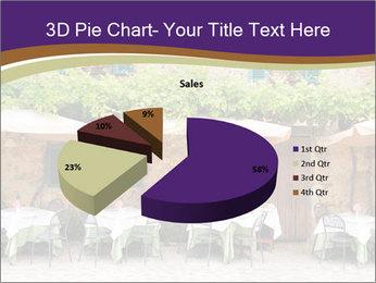 0000075653 PowerPoint Template - Slide 35