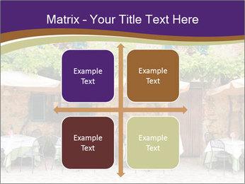 0000075653 PowerPoint Template - Slide 37
