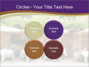 0000075653 PowerPoint Template - Slide 38